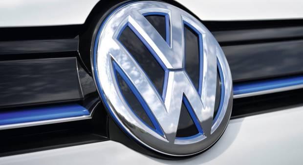 Volkswagen Nuove strategie per diesel ed elettriche