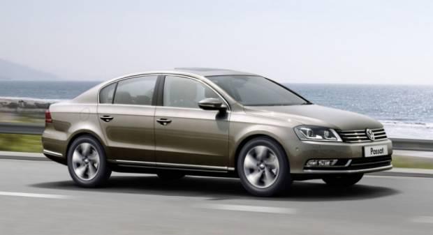 Dieselgate Volkswagen Anche l'India ufficializza il richiamo