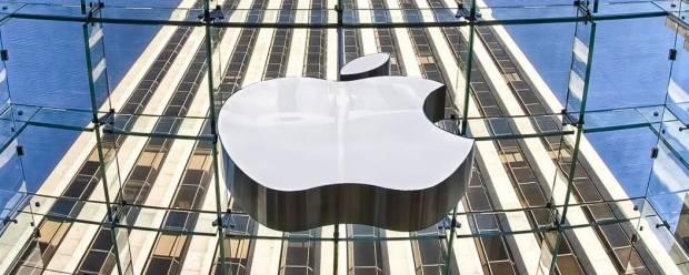 Apple Car Mansfield, un veterano di Cupertino per Project Titan