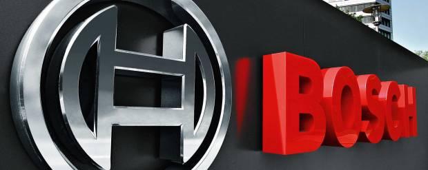 Bosch Le accuse di complicità con Volkswagen sono prive di fondamento