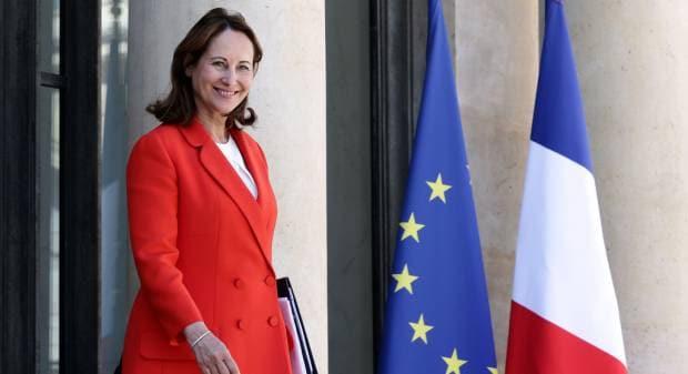Dieselgate Parigi nega l'insabbiamento: Su Renault nessuna omissione
