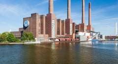 Dieselgate Volkswagen Risarcimenti, Wolfsburg ha accantonato quasi 18 miliardi di euro