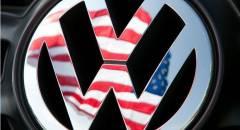 Volkswagen Il giudice Usa propenso ad approvare l'accordo coi clienti
