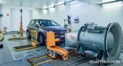 Sul nuovo Quattroruote Dieselgate, il punto un anno dopo