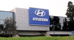Hyundai e Kia Consumi dichiarati negli Usa, risarcimenti per 41 milioni di dollari