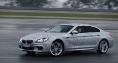 BMW La prima auto autonoma al 100% nel 2021
