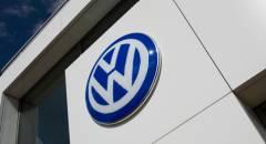 Volkswagen Italia Confermata la sanzione da 5 milioni di euro inflitta dall'Antitrust