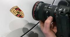 Porsche 2016, è il sesto anno record consecutivo