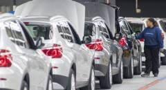 Gruppo BMW Krüger: Gli Usa sono la nostra seconda patria