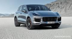 Emissioni diesel Nuova inchiesta sul 3.0 V6 di Porsche