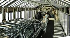 Dacia È una Lodgy la milionesima auto costruita a Tangeri