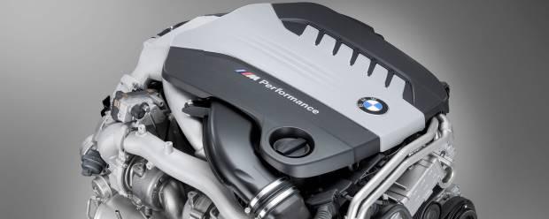 BMW risponde a Der Spiegel Nessun cartello: la nostra tecnologia è specifica