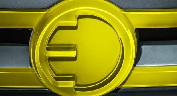 Gruppo BMW Confermata la Mini elettrica, una nuova piattaforma nel 2020