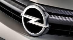 Gruppo PSA-Opel Completata l'acquisizione di Rüsselsheim