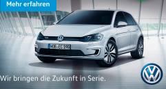 Incentivi Volkswagen Germania, fino a 10 mila euro per chi sostituisce un vecchio diesel