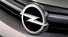 Incentivi Opel Germania, fino a 7 mila euro per sostituire un vecchio diesel