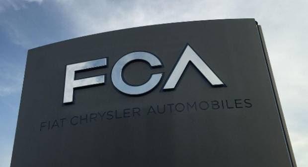 Gruppo FCA Ancora voci sul possibile scorporo di Maserati e Alfa Romeo