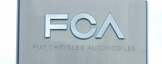 Gruppo FCA Nuove voci su interesse Hyundai