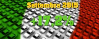 Mercato italiano Spingono forte le vendite ai privati e al noleggio