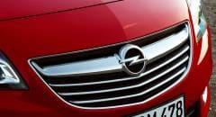 Opel/Vauxhall Vendite su del 12%