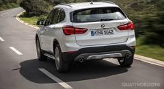 Gruppo BMW Vendite record ad agosto