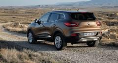 Gruppo Renault Europa, India e Iran spingono le vendite ad agosto