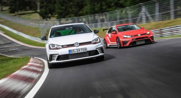 Volkswagen-Toyota Vendite, Wolfsburg davanti dopo nove mesi
