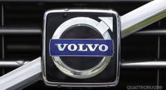 Volvo In attesa della nuova generazione, la XC60 spinge le vendite