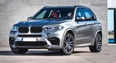 BMW Vendite globali in aumento: a marzo +5,3%