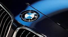 BMW Il miglior aprile della sua storia