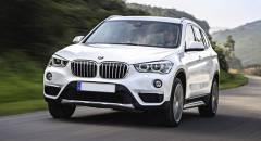 Gruppo BMW Maggio in crescita grazie a Cina e Germania