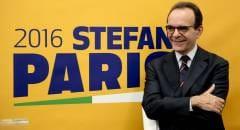 Comunali 2016 Stefano Parisi: Se divento sindaco...