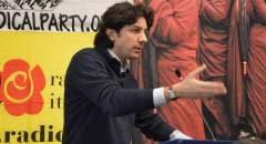 Comunali 2016 Marco Cappato: Se divento sindaco...