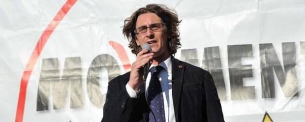 Comunali 2016 Gianluca Corrado: Se divento sindaco...