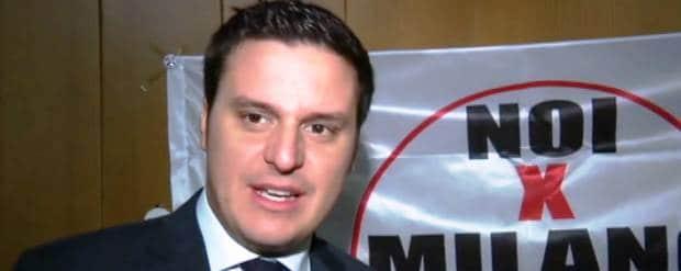 Comunali 2016 Nicolò Mardegan: Se divento sindaco...