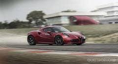 Experience Motorshow Speed show e test drive del Biscione nell'ex area Expo