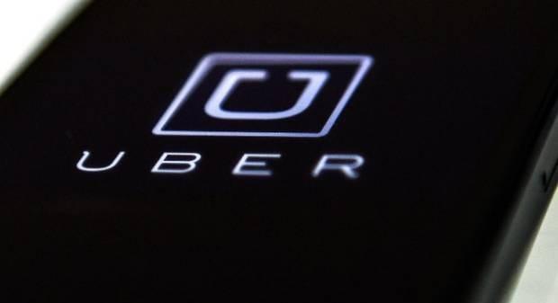 Uber Londra non rinnova la licenza, blocco a fine mese