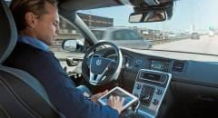 Volvo Maxi selezione di ingegneri in Svezia