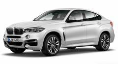 BMW Due Special Edition per i 50 anni in Italia
