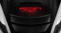 Un nuovo V8 4.0 biturbo per la Super Series - VIDEO