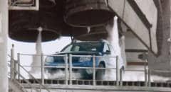 Dacia Duster A Francoforte la seconda generazione - VIDEO