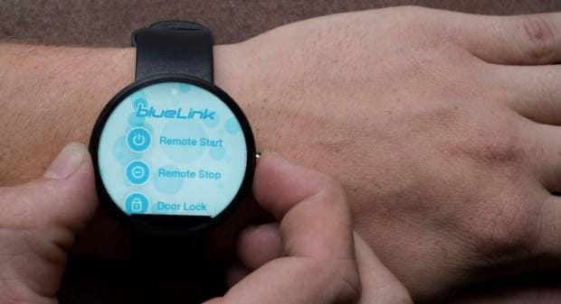 Smartwatch, così il wearable