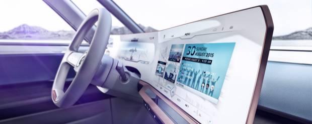 Auto connesse Invasione hi-tech: Occuperanno il 98% del traffico wireless