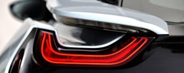 BMW Monaco, sfida a Uber con le flotte autonome