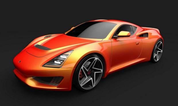 quattroruote  news  prove e listino prezzi auto