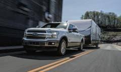 In gamma un nuovo V6 diesel