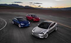 Novità in arrivo per Autopilot e Model 3