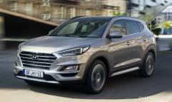 Con il facelift debutta l'ibrido diesel
