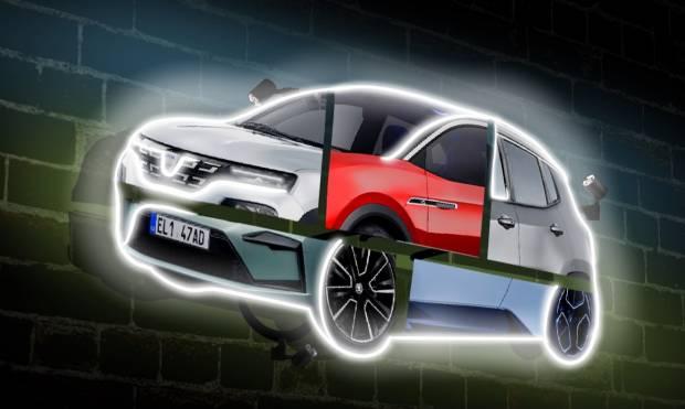 Le auto al debutto da dicembre 2020 a maggio 2021