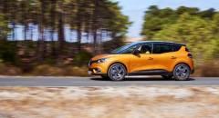 Renault Scénic La prova della 1.6 DCI 130 CV S&S Bose - VIDEO